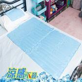 床墊 冰涼墊 冷凝墊 涼夏墊【D001】