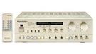 《名展影音》AUDIOKING HS-6500迴音效果最明顯 提昇歌唱音質 保證好唱!!