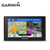 【GARMIN】DriveSmart 51 行旅領航家衛星導航