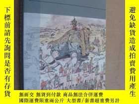 二手書博民逛書店經典文學名著原版罕見Gulliver s Travels (wi