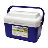 妙管家 攜帶式冰桶(8L)【愛買】