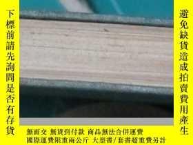 二手書博民逛書店民國精裝本WRITTEN罕見ENGLISH屋氏英文作文法2073