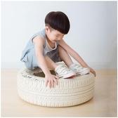 限定款攝影棚道具組兒童攝影背景道具影樓寶寶拍照彩色輪胎道具新生兒拍攝歐美風道具jj