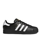 【GT】Adidas Originals Superstar 黑 男鞋 女鞋 金標 板鞋 貝殼頭 經典款 基本款 運動鞋 休閒鞋 B27140