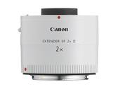 *兆華國際* Canon EF 2X III 增距鏡 彩虹公司貨 分期零利率含稅價