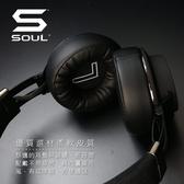 SOUL IMPACT OE 藍牙耳機-副廠耳罩