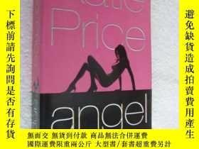 二手書博民逛書店罕見angelY146810 Katie Price arrow