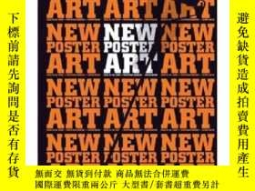 二手書博民逛書店New罕見Poster ArtY237948 Cees W. De、Stefanie、Jorre Both