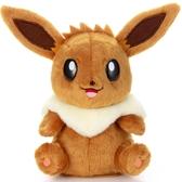 尼德斯Nydus 日本正版 精靈寶可夢 神奇寶貝 Pokemon 皮卡丘 伊布 音樂娃娃