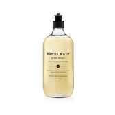 【BONDI WASH】檸檬茶樹&柑橘碗盤清潔液500ml