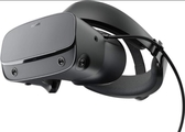 Oculus Rift S 包稅 2019新款 無需外置定位器 次世代VR遊戲 MKS雙12狂歡