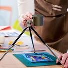 現貨-跨境廠家直銷激光啄木鳥小型雷射雕刻機便攜式打標刻字機 奇妙商鋪