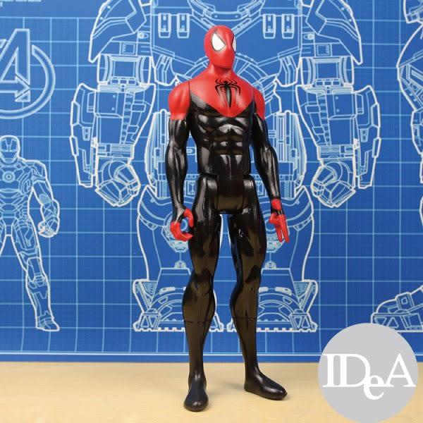 Marvel  復仇者聯盟  蜘蛛人 玩具公仔  蜘蛛人新宇宙 彼得帕克 暗黑蜘蛛人