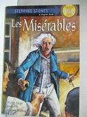 【書寶二手書T9/原文小說_GFC】Les Miserables_Victor Hugo