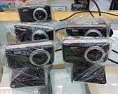 [哈GAME族]免運費 可刷卡 強威 黑紅/黑銀 夾子 480P 網路攝影機 視訊教學 在家上課 視訊