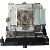 VIVITEK原廠投影機燈泡5811116519-S/適用機型D952HD