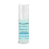Rivadouce3D水膜保濕精華30ml(原價1680元)八折特價