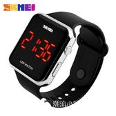 SKMEI 手錶/LED電子錶 可穿戴手環 潮流小鋪