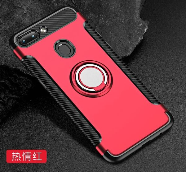 0PP0 R15 Pro 全包潮牌手機殼 OPPO R15 女款帶掛繩手機套 夢境版 潮牌手機套 個性創意保護套