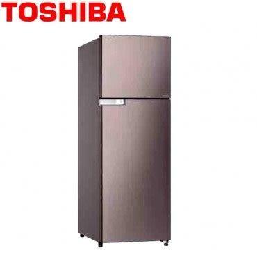 東芝TOSHIBA 359L變頻冰箱GR-T41TBZ(DS)(免運費)