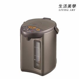 象印 ZOJIRUSHI【CD-WU30】熱水瓶 3.0L 四段保溫