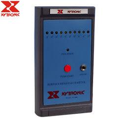 賽威樂 表面阻抗測試器 XY-488