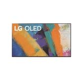 LG LG65吋OLED 4K AI語音物聯網電視 OLED65GXPWA