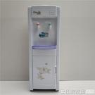 220V 飲水機立式單門冷熱冰熱溫熱制冷加熱家用工廠學校都適用的飲水機 印象家品旗艦店