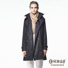 【ST.MALO】歐美經典高機能蓄暖風衣...