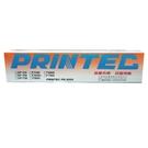 【限時促銷】PRINTEC FUTEK F3000 原廠色帶 盒裝 適用F3000