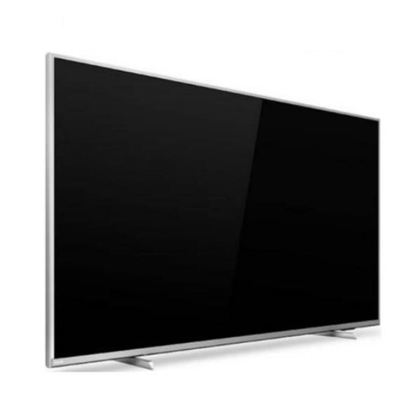 【南紡購物中心】飛利浦【70PUH7374】70吋4K聯網電視
