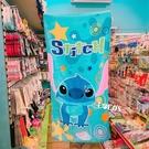 正版授權 迪士尼浴巾 史迪奇 浴巾 大毛巾 海灘巾 台灣製造 COCOS JV220