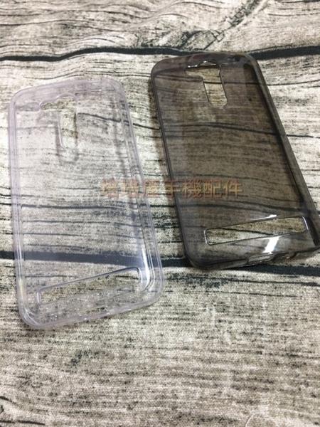 華為HUAWEI Y7 (TRT-LX2)《灰黑/透明軟殼軟套》透明殼清水套手機殼手機套保護殼果凍套保護套背蓋