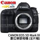 CANON 5D Mark IV BOD...