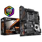 GIGABYTE 技嘉 X570 AORUS PRO WIFI 支援PCI-E 4.0 ATX AM4腳位 主機板