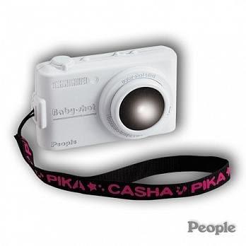 日本People寶寶的數位相機玩具 250元 【現貨2組】