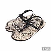 PUMA 女 涼鞋 Cozy Sandal Wns Untame-37521301