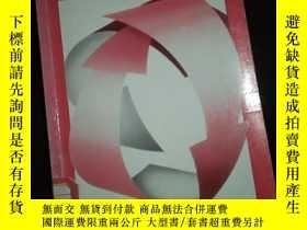 二手書博民逛書店communicate罕見in writingY16149 看圖 看圖 出版1985