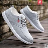 夏季老北京布鞋