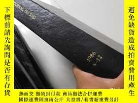 二手書博民逛書店IEEE罕見Journal on Selected Areas