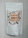 【美佐子MISAKO】中式食材系列-美姬菇脆片 60g