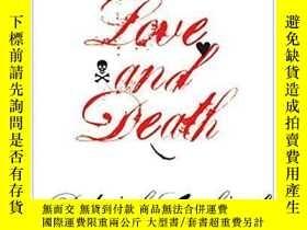 二手書博民逛書店On罕見Love And DeathY256260 Patrick Suskind Overlook   Ro