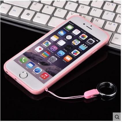 蘋果 iPhone 11 Pro Msx 6 7 8 Plus 三星 A31 手機掛繩 可拆式 相機掛繩 頸繩 掛脖繩