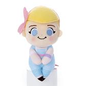 T-ARTS 坐坐人偶 玩具總動員4 寶貝
