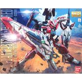 鋼彈模型 MG 1/100 逆紅異端鋼彈 異端鋼彈逆紅色機 DESTINY ASTRAY R TOYeGO 玩具e哥