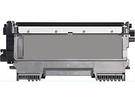 Brother TN-450/TN450環保碳粉匣MFC-7360/MFC-7360N/MFC-7460DN/MFC-7860DW/DCP-7060D/HL-2220/HL-2240D/FAX-2840