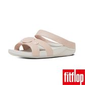 FitFlop TM-LUNA POP TM SLIDE-裸膚色