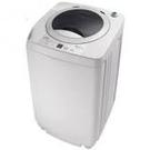 歌林 3.5KG 單槽 洗衣機(不鏽鋼內槽) BW-35S03