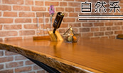 jingfuhjuang-fourpics-5973xf4x0173x0104_m.jpg