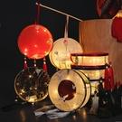 元宵節燈籠中國風復古宮廷宮燈手提花燈漢服拍照道具新年過年成品 怦然心動